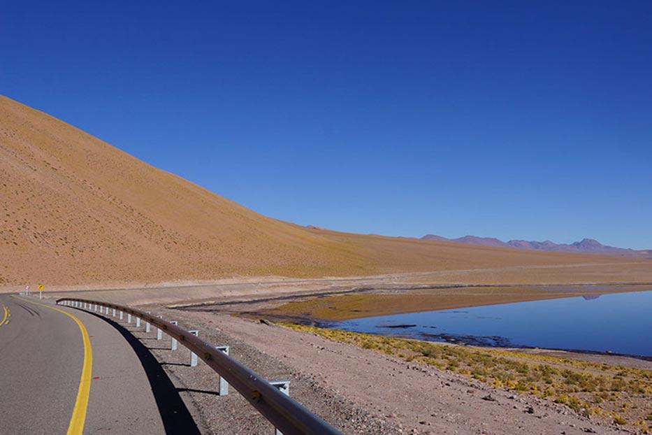 antofagasta-g